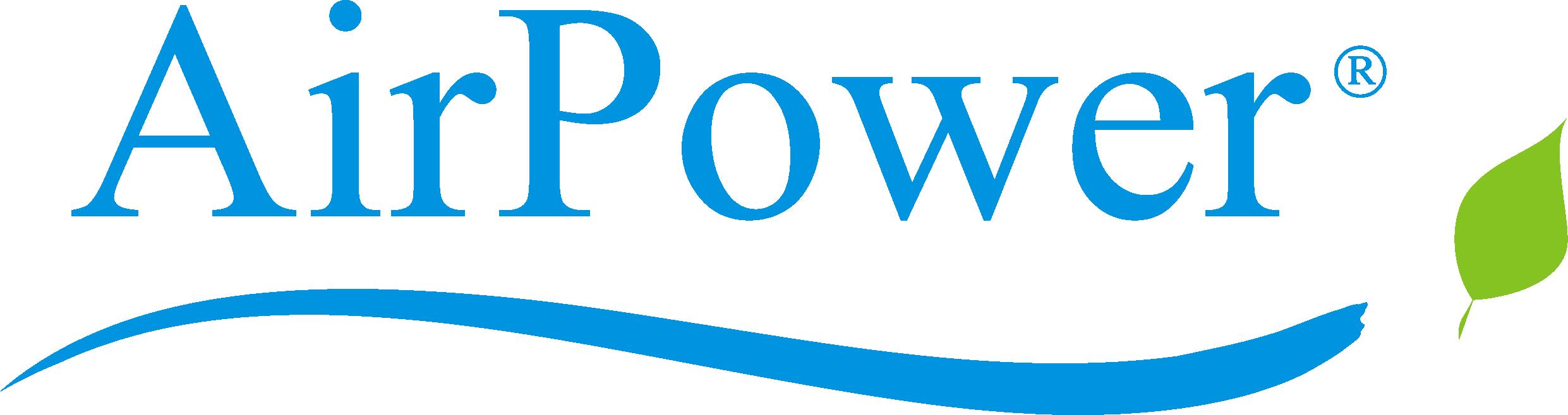 Airpower — Сила чистоты!